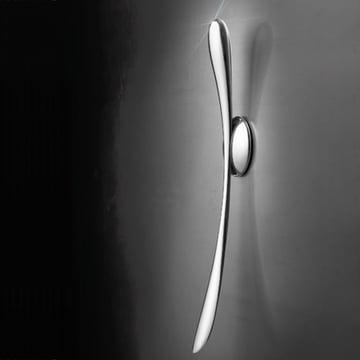 Chausse-pied élégant en acier inoxydable de Menu A/S