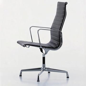 Vitra - EA 116 Chair