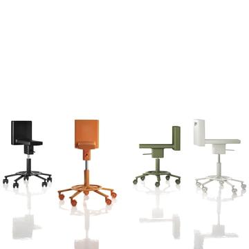 Magis - Chaise 360°