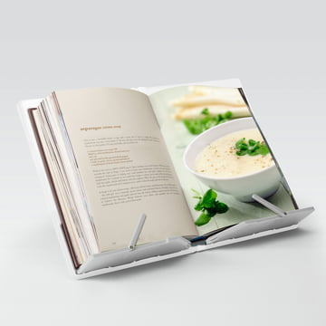 Joseph Joseph - CookBook