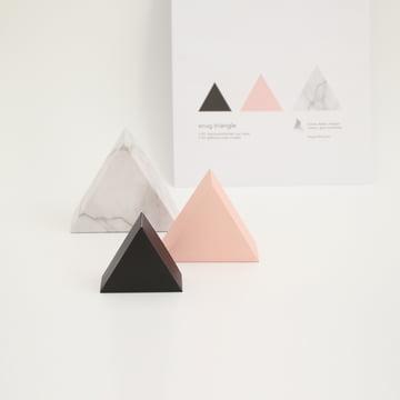 Snug Triangle