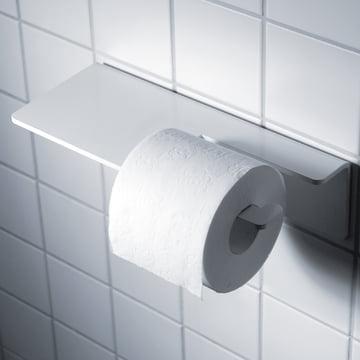 Radius - Puro - Distributeur de papier WC
