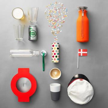 Qualité, fonctionnalité et innovation de Danemark