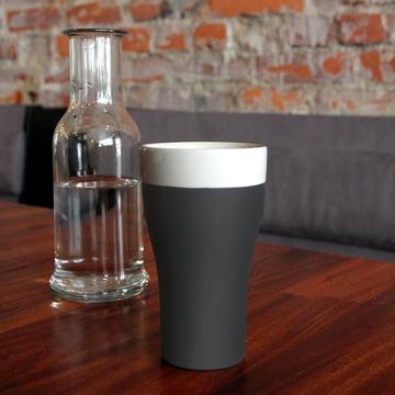 Magisso - Mugs Cool-ID