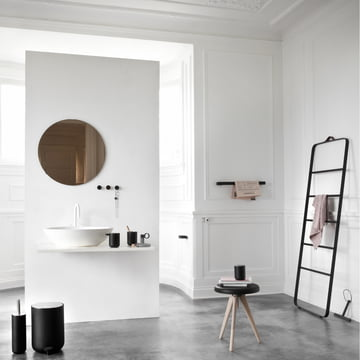 Collection pour salle de bain Menu