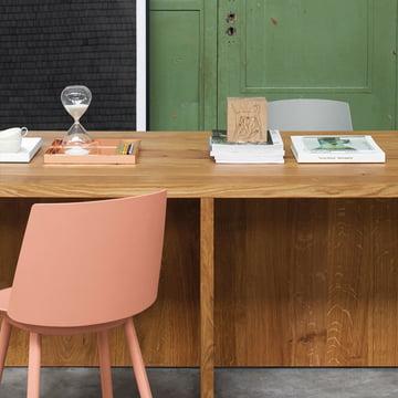 Table de travail et de repas