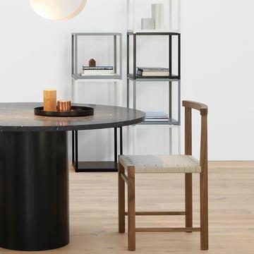 Un design élégant pour votre intérieur