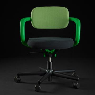 Allstar chaise de bureau par Vitra