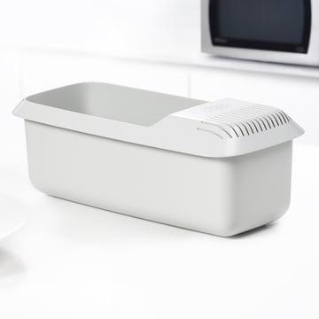 Cuiseur de pâtes pour micro-ondes M-Cuisine de Joseph Joseph