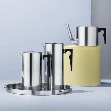 Stelton - Groupe Cylinder Line