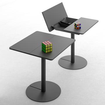 Table hybride de Urban Favourites