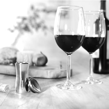 Décanteur à vin Vagnbys