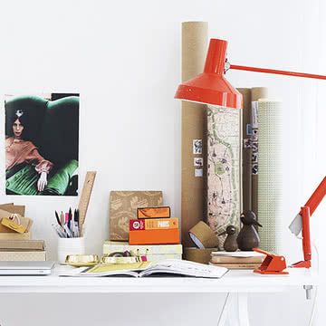 Blog Design Connox