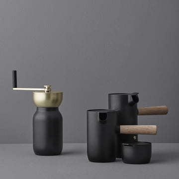 Collection Collar de Stelton