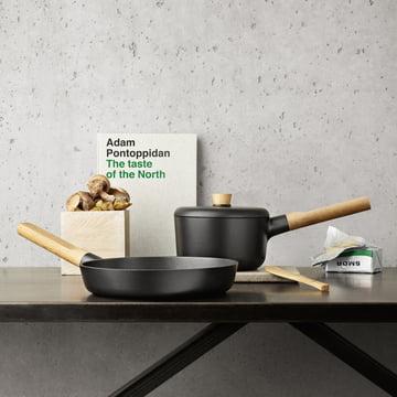 Collection Nordic Kitchen d'Eva Solo