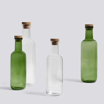 Hay - Bouteille Bottle, small
