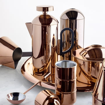 Collection Brew par Tom Dixon