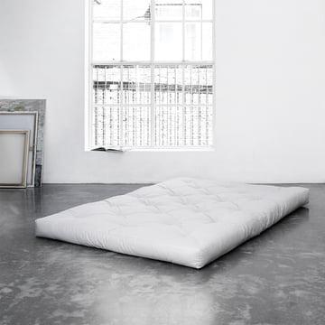 Matelas futon Comfort et Coco