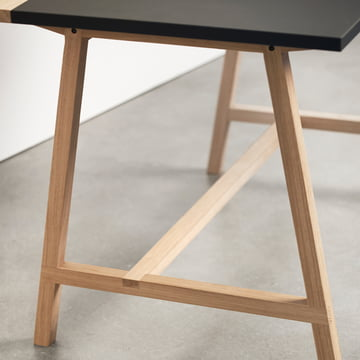 Bureau D1 d'Andersen Furniture