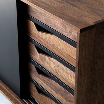 Bahut S1 d'Andersen Furniture