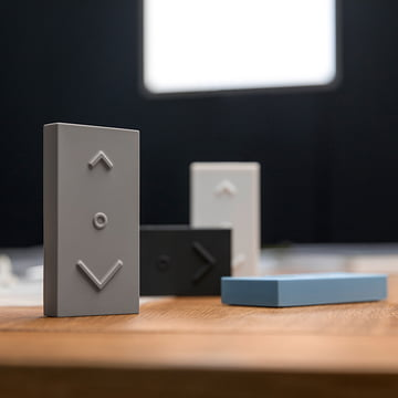 Le SMART+ Switch Mini d'Osram