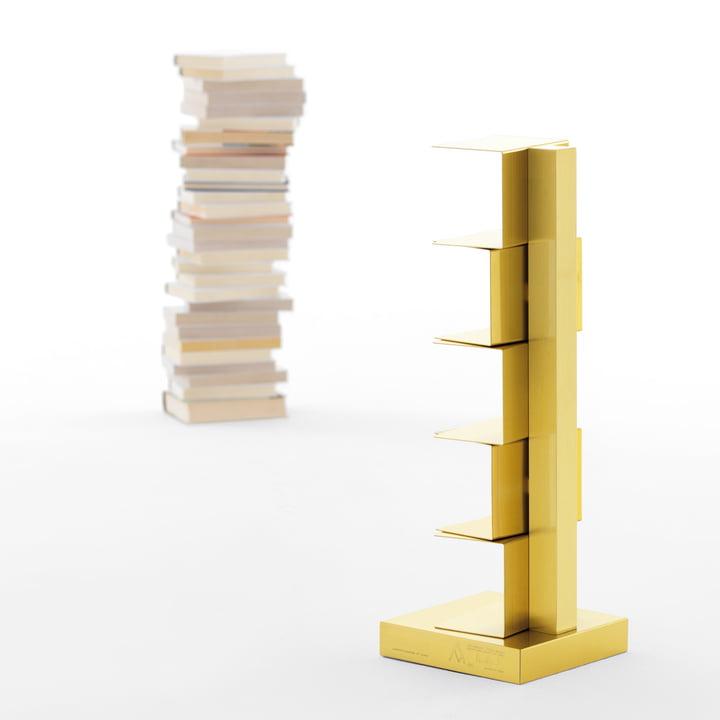 Opinion Ciatti  Original Ptolomeo Bibliothèque - Limited Edition