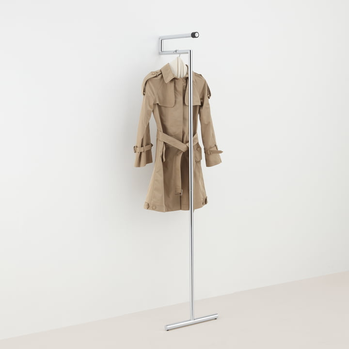 Garde-robe Snap de Mox