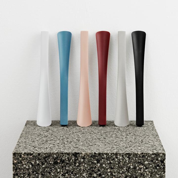 Normann Copenhagen - Chausse-pieds Shoehorn Short, coloris