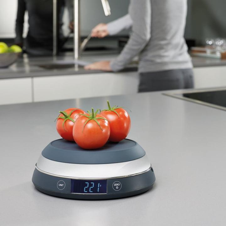 Balance allant jusqu'à 5kg