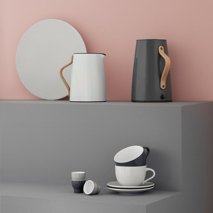 Stelton - Collection Emma