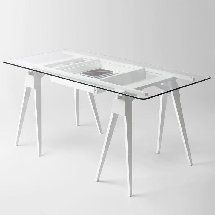 Tréteaux par Design House Stockholm